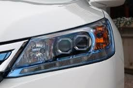 2014 honda accord led 2014 honda accord lx 4dr sedan pricing and options