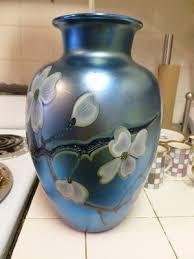 Lalique Vases Ebay 140 Best Orient And Flume Glass Images On Pinterest Glass Vase