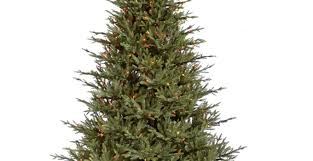 15 ft artificial tree 15 ft trees