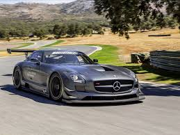 mercedes sls wallpaper download 2013 mercedes benz sls amg gt3 45th anniversary oumma