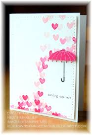 cool valentines cards to make best 25 cute valentines day cards ideas on pinterest valentines