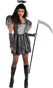 costume women womens horror costumes costumes for women party city