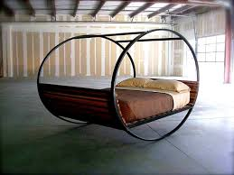 daybeds amazing olympus digital camera awesome timber daybeds