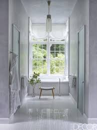 ideas for decorating bathroom 25 white bathroom design ideas decorating tips for all white