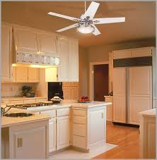 window exhaust fan lowes awesome kitchen exhaust fan motor lowes window roof bathroom with