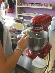 cours de cuisine poitiers milieu du siecle moderne cuisine idees 48 poitiers www2014wz