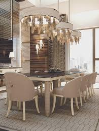 Kendall College Dining Room Elyaaa Com Home Remodeling Desings Ideas