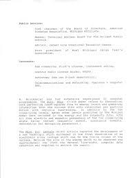 net entry level resume essays on nursing as a profession essay