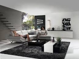 black and gray living room gray living room furniture handgunsband designs modern grey