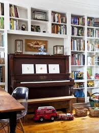 Building Wooden Bookcase by 404 Best Bookcases Images On Pinterest Bookcases Books And Book