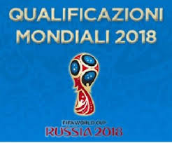 Qualificazioni Mondiali 2018 Calendario Africa Risultati Qualificazioni Mondiali 2018 Europa Sud America