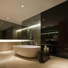 bathroom 2017 bathroom remodel small space round bathroom mirror