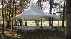 tent rental st louis expert rentals equipment rentals in st peters and o fallon mo