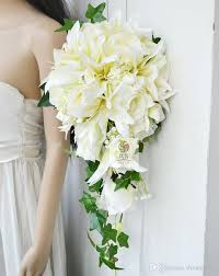 wedding flowers essex prices simulation flowers floral wedding bridal bouquet white and pink