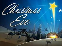christmas eve lovely wallpaper images photos pictures