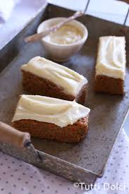 carrot cake bars recipe carrot cake bars cake bars and carrots