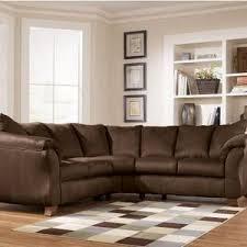 Furniture Sectional Sofas Furniture Sectional Sofas Mforum