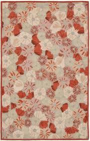 Martha Stewart Safavieh Rugs Martha Stewart Area Rugs Martha Stewart Rugs Designer Rug