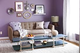 purple livingroom 10 beautiful purple living room design ideas