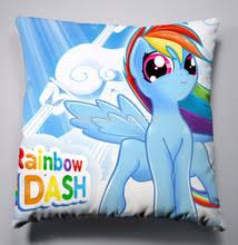 My Little Pony Duvet Cover Popular Pony Bedding Buy Cheap Pony Bedding Lots From China Pony