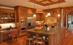 cost of small kitchen remodel decor 25 best small kitchen designs kitchen remodel neoteny remodeling kitchen cost building or