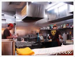 japanese restaurants in tokyo marukin ramen interior kitchen