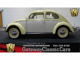 volkswagen car beetle old 1955 to 1957 volkswagen beetle for sale on classiccars com