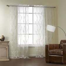 Custom Sheer Drapes 47 Best Sheer Curtains Images On Pinterest Sheer Curtains Milan