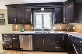 Full Kitchen Cabinets by Kitchen Discount Kitchen Cabinets Flat Panel Cabinets Vs Raised