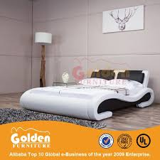 bed frame parts bed frame parts suppliers and manufacturers at