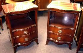 antique mahogany bedroom set antique mahogany bedroom set cabinet sickchickchic com