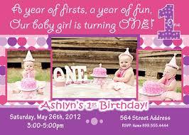 81 best u0027s 1st birthday images on pinterest 1st birthdays