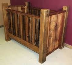 how to build wooden platform bed with storage shelves loccie