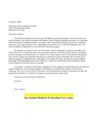 practicum cover letter student cover letter cheap college essay ghostwriters service