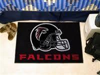Atlanta Falcons Rug Atlanta Falcons