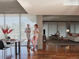 our services custom blinds u0026 shades in woodbury u0026 burnsville mn