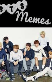 Forever And Ever Meme - bts memes forever and ever wattpad