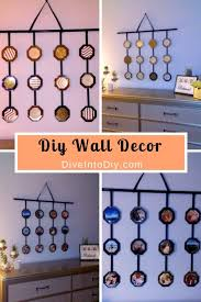 Pinterest Dollar Tree Crafts by 8 Best Dive Into Diy Blog Images On Pinterest Dollar Tree Crafts