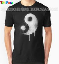 Cheap Spray Paint For Graffiti - popular spray paint shirt buy cheap spray paint shirt lots from