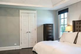 Closets Doors For The Bedroom Master Bedroom Closet Doors Small Images Of Bedrooms With