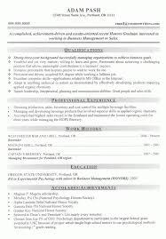 resume format for graduate school graduate school resume format best resume collection