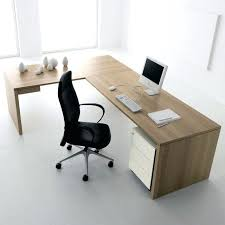 White L Shape Desk Modern L Shaped Desks White L Shaped Desk Modern White