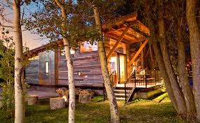 Cool Small Homes 7 Super Cool Tiny Houses Revolutionizing Micro Living