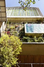 25 besten urban gardening bilder auf nachhaltige