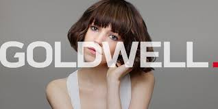 goldwell united states of america us