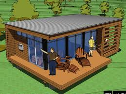 small cabin build best small cabin designs ideas u2013 three