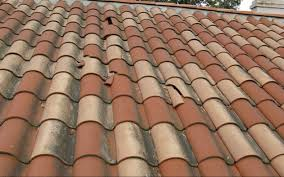 Tile Roof Repair Tile Roof Repair And Inspection Naples Marco Island Fort Meyers