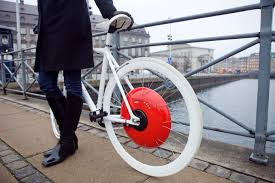mit u0027s big wheel in copenhagen mit news