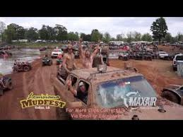 Mudcat Atv Tires Customer Recommendation 27 Best Bigfoot Or Sasquatch Images On Pinterest Bigfoot
