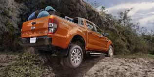 ranger ford 2017 ranger u2013 chadstone ford